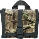 Allen Ammo Pouch Endura Rifle Attaches To Any Belt 14rds Cam