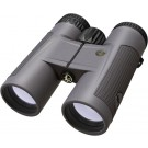 Leupold Bx-2 Tioga Hd Bino. 10x42mm Shadow Grey