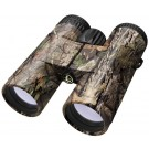 Leupold Bx-2 Tioga Hd Bino. 10x42mm Mossy Oak Bu Country