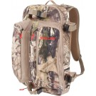 "Allen Dyad Crossover Pack Mobu Country 975cu"" Capacity"