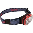 Coleman Conquer 200 Lumen Led Headlamp 3aaa Included