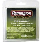 Remington Kleanbore Muzzleloading Primers 209 Size 2000 Per Case