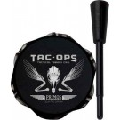 "Primos ""Tac Ops"" Alluminum Pot Style Turkey Call"
