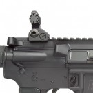 "Smith & Wesson M&P15X 5.56 Rifle 16"" 30Sh 6-Pos. Stock Troy Battle Sight"