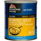 Mountain House #10 Can Breakfast Skillet 10 Servings
