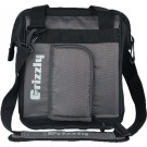 Grizzly Coolers Drifter 12 Eva Molded Cooler Black/grey