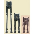 "Shooters Ridge Rock Mountain Bi-Pod 6""-9"" Height"