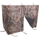 "Allen Magnetic Treestand Cover Rt Xtra 96l""x35h"""
