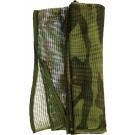 """Red Rock Sniper Veils 72""""x34"""" Woodland Camouflage Netting"""