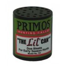 """Primos """"The Lil"""" Can Deer Call"""