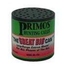 """Primos """"The Great Big"""" Can Deer Call"""