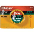 Daisy Pointed Pellet .177 250-Count 6-Pack Case
