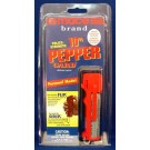 Mace Peppergard Pepper Spray Personal Model W/Clip 18Gram