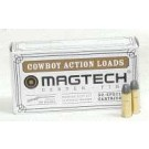 Magtech Ammo Cowboy .44SW Spec 240Gr. Lead-FP 50-Pack