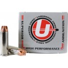 Underwood Ammo .38spl +p 100gr Xtreme Defender 20-pack