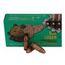 Brown Bear 9MM Luger 115GR FMJ 50-Pack