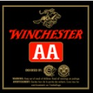 "Winchester Ammunition Ammo Aa Target .410 2.5"" 1300FPS. 1/2Oz. #8.5 25-Pack"