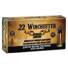 Aguila .22 Winchester Auto 45Gr. Lrn Eley Primed 50-Pack