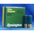 "Remington Ammo Nitro-Mag 12GA. 3"" 1210FPS. 1-7/8Oz. #6 25-Pack"