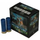 "Nobel Sport Ammo 16GA. 2.75"" 1330FPS. 1-1/16Oz. #6 25-Pack"