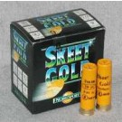 "Nobel Sport Ammo 20GA. 2.75"" 1210FPS. 7/8Oz. #9 25-Pack"
