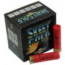 "Nobel Sport Ammo 28Ga. 2.75"" 1200FPS. 3/4Oz. #9 25-Pack"