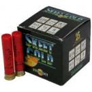 "Nobel Sport Ammo .410 2.5"" 1200FPS. 1/2Oz. #9 25-Pack"