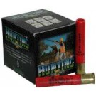 "Nobel Sport Ammo .410 3"" 1145FPS. 11/16Oz. #7.5 25-Pack"