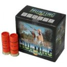 "Nobel Sport Ammo 12GA. 2.75"" 1255FPS. 1-1/8Oz. #8 25-Pack"