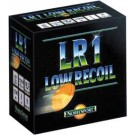 Nobel Sport Ammo Low Recoil 12GA. 1200FPS. 1Oz. #9 25-Pack