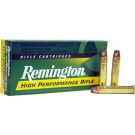 Rem Ammo .45-70 Government 300gr. Sjhp 20-pack
