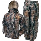 Frogg Toggs Rain & Wind Suit All Sports Large Rt-xtra