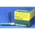 "Remington Ammo Express .410 2.5"" 1250FPS. 1/2Oz. #7.5 25-Pack"