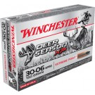Winchester Ammunition Ammo Deer XP .30-06 20 Pk 150Gr. Extreme Point 20 Pack