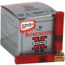 "Winchester Ammunition Ammo Super-X .410 3"" 1100FPS. 3/4Oz. #4 25-Pack"