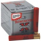 "Winchester Ammunition Ammo Super-X .410 3"" 1100FPS. 3/4Oz. #7.5 25-Pack"