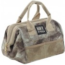 Bulldog Ammo & Accessory Bag Au-camo