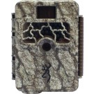 Browning Trail Cam Command Ops Hd Video 14mp Brown Camo