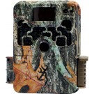 Browning Trail Cam Strike Force Elite Hd Video 10mp Camo