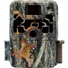 Browning Trail Cam Dark Ops Elite Hd Vid 10mp No-glo Camo