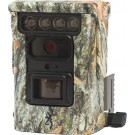 Browning Trail Cam Defender 850 Wifi Full Hd Vid 20mp Camo