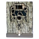 Browning Trail Camera Securty Box-Steel Brown