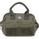 Drago Ammo & Tool Bag Green