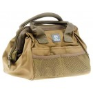 Drago Gear Ammo & Tool Bag Tan