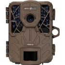 Spypoint Trail Cam Force 10 10mp Hd Video Low Glow Brown