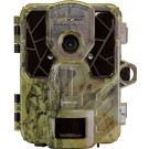 Spypoint Trail Cam Force 11d 11mp Hd Video Low Glow Camo