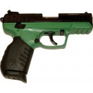 Ruger Sr22pb Farmer Green .22lr 10-shot
