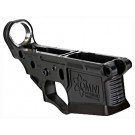 American Tactical Imports Omni Hybrid AR15 Stripped Polymer Lower Receiver