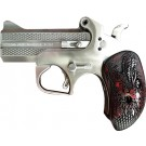 "Bond Arms Dragon Slayer .45lc/ .410-3"" 3.5"" 1 Of 500 (talo)"