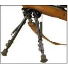 "Harris Bipod 9""-13"" Extension Legs Black"